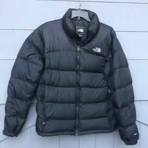 The North Face 700 Men's Down Puffer